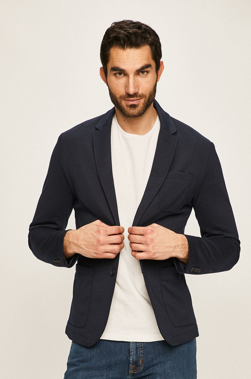 Only & Sons - Sacou answear.ro