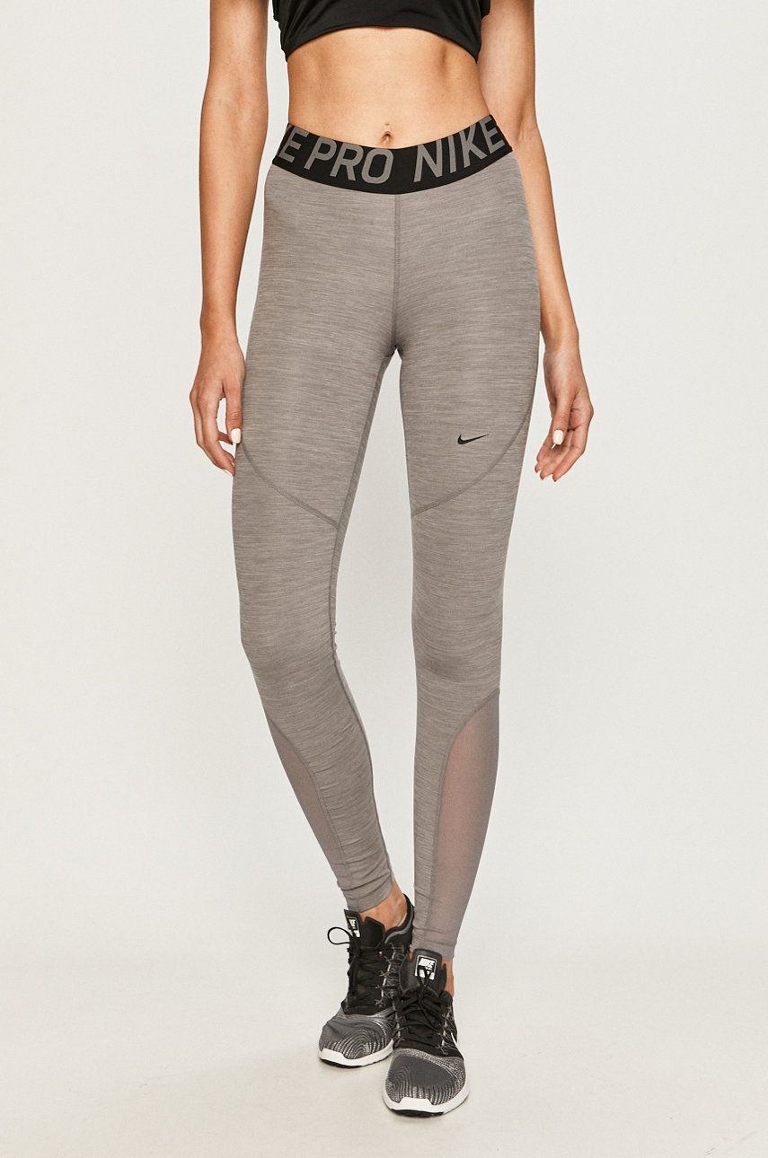 Nike - Pantaloni AO9968 imagine