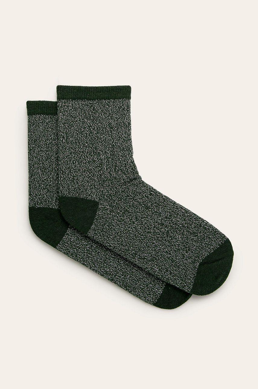 Name it - Detské ponožky