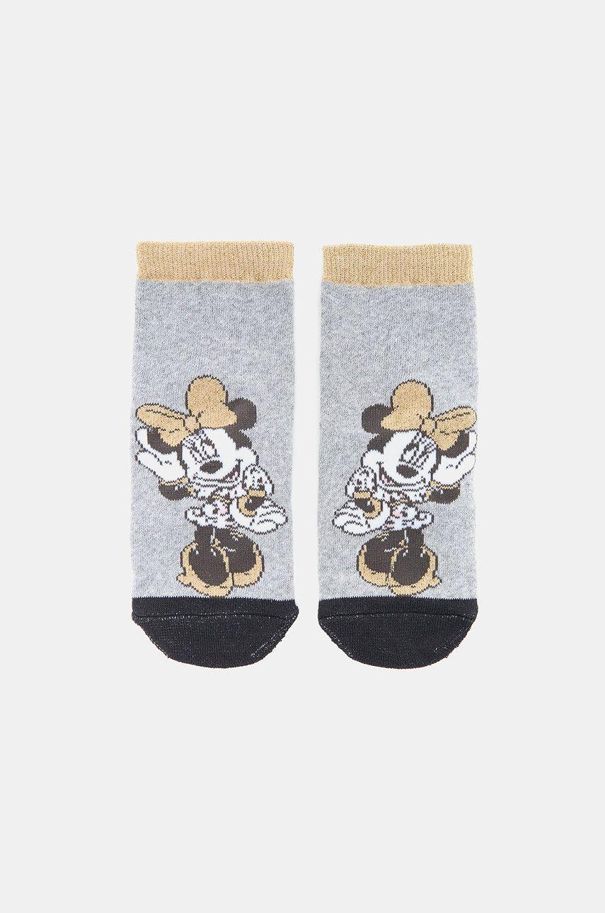 Blukids - Detské ponožky