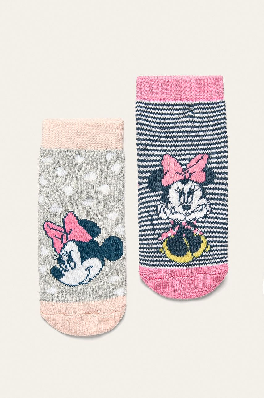 Blukids - Detské ponožky (2 pak)