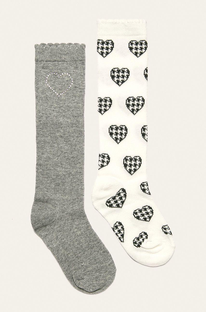 Blukids - Detské ponožky (2-pak)