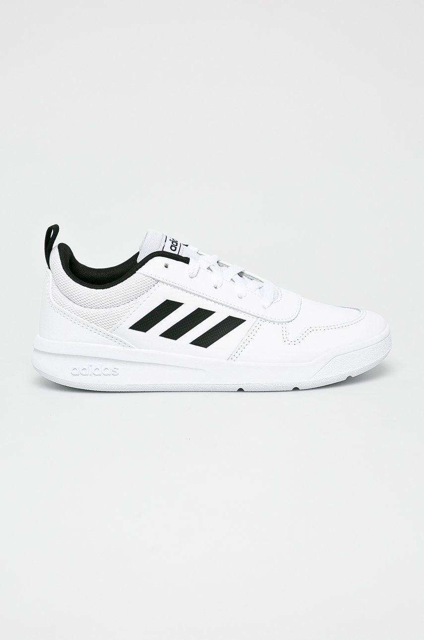 adidas - Pantofi copii Tensaur imagine answear.ro