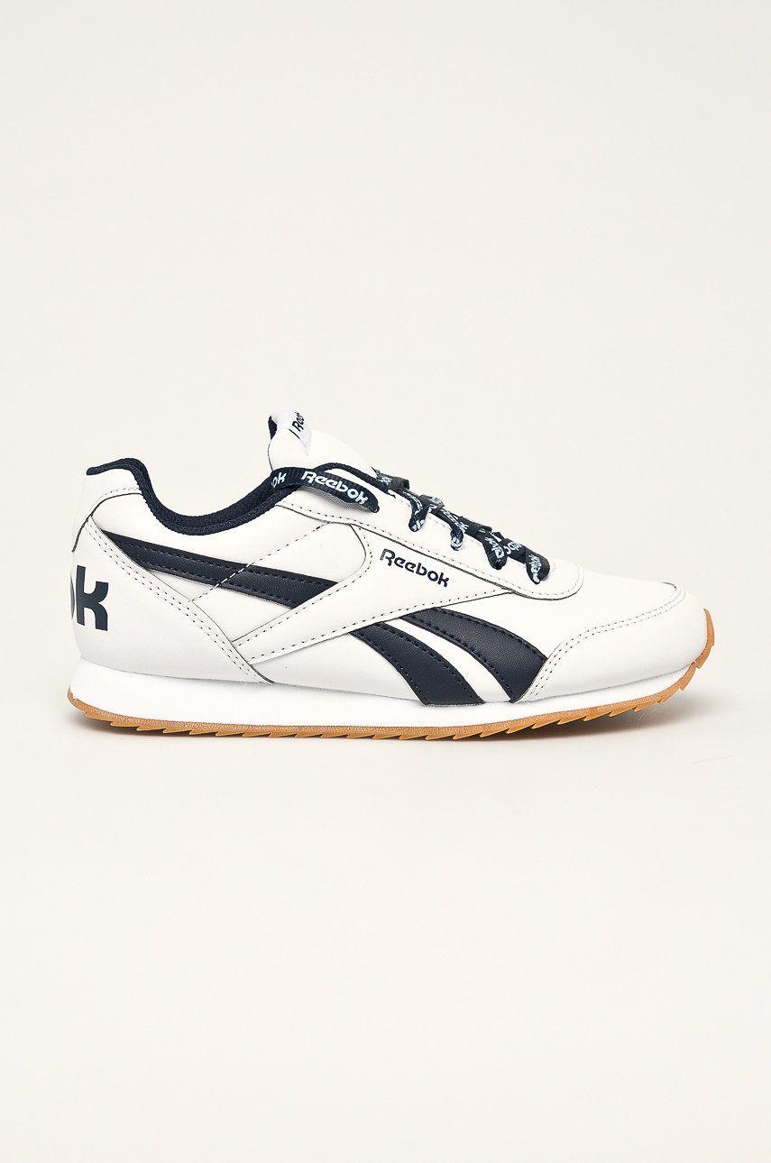 Reebok Classic - Pantofi imagine