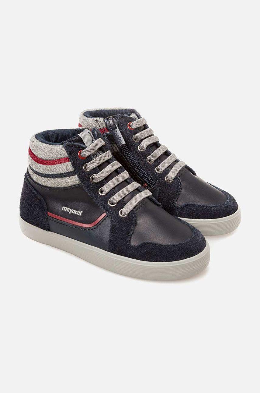 Mayoral - Detské topánky 26-30