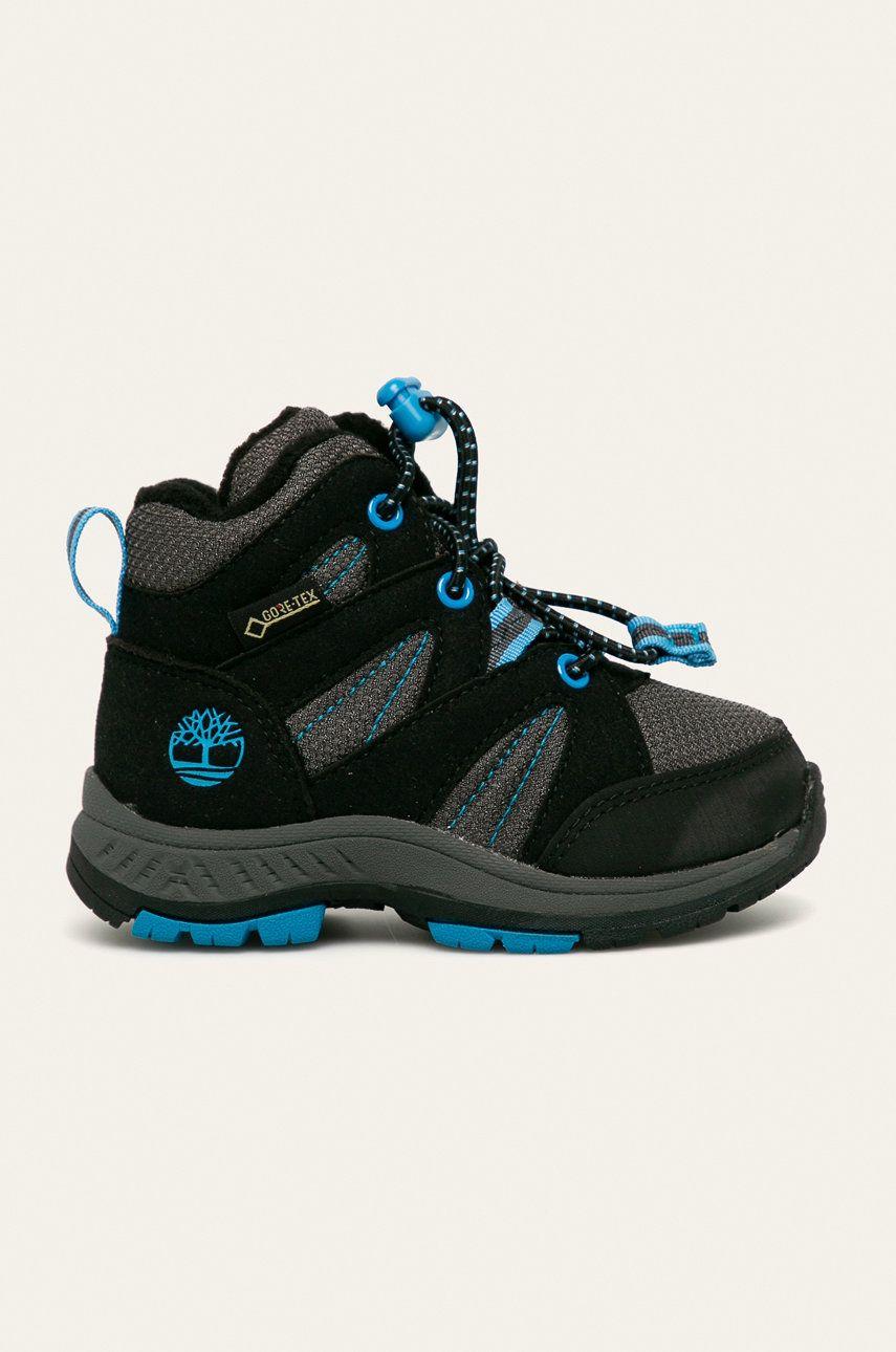 Timberland - Pantofi copii poza