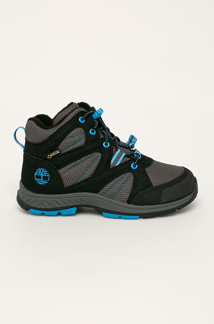 Timberland - Pantofi copii Neptune Park poza