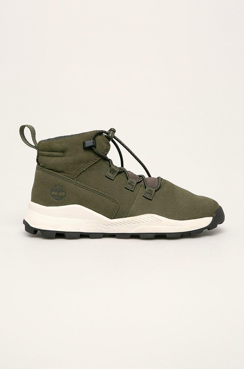 Timberland - Pantofi copii Brooklyn poza