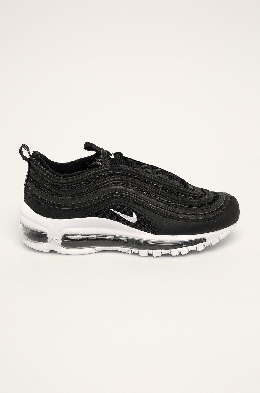 Nike Kids - Detské topánky Air Max 97
