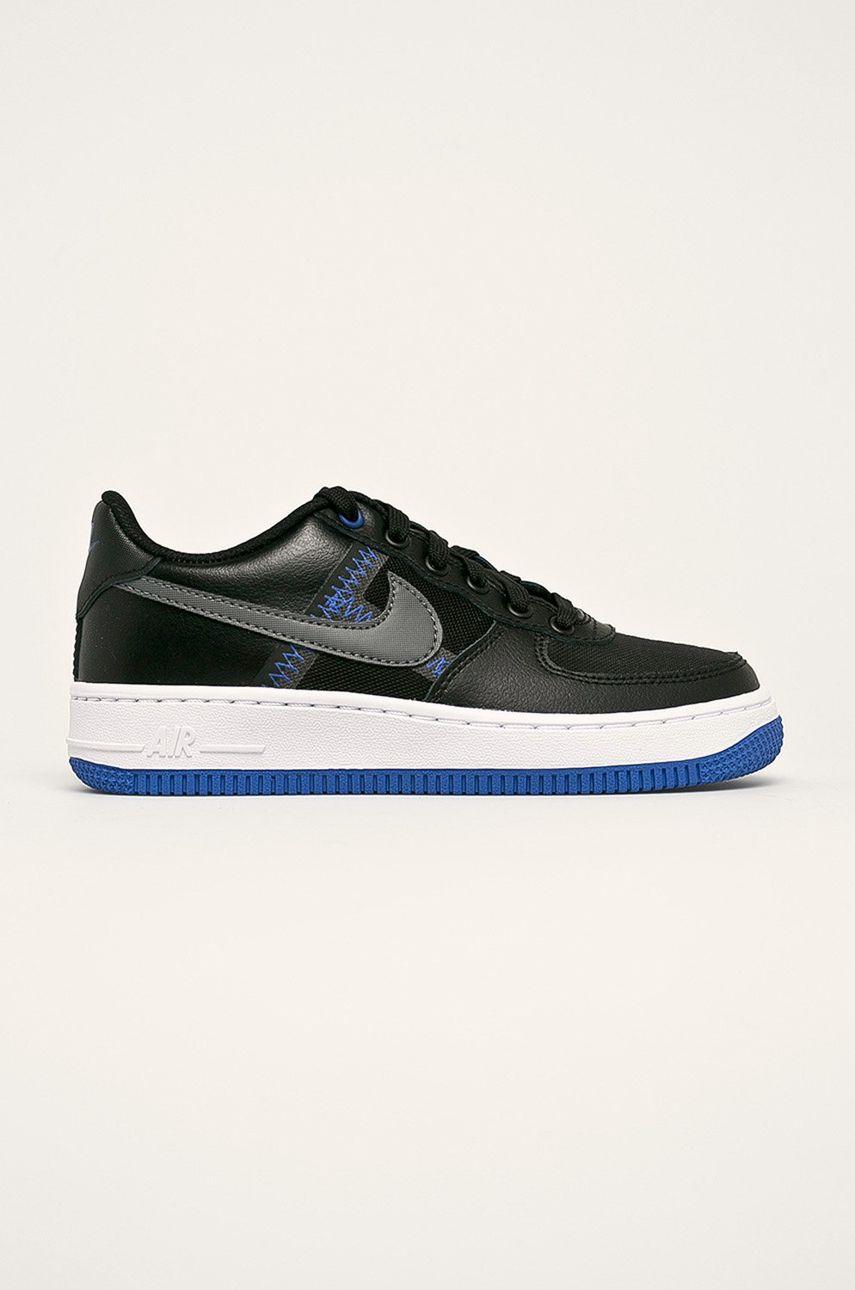 Nike Kids - Detské topánky Air Force 1 LV8 1