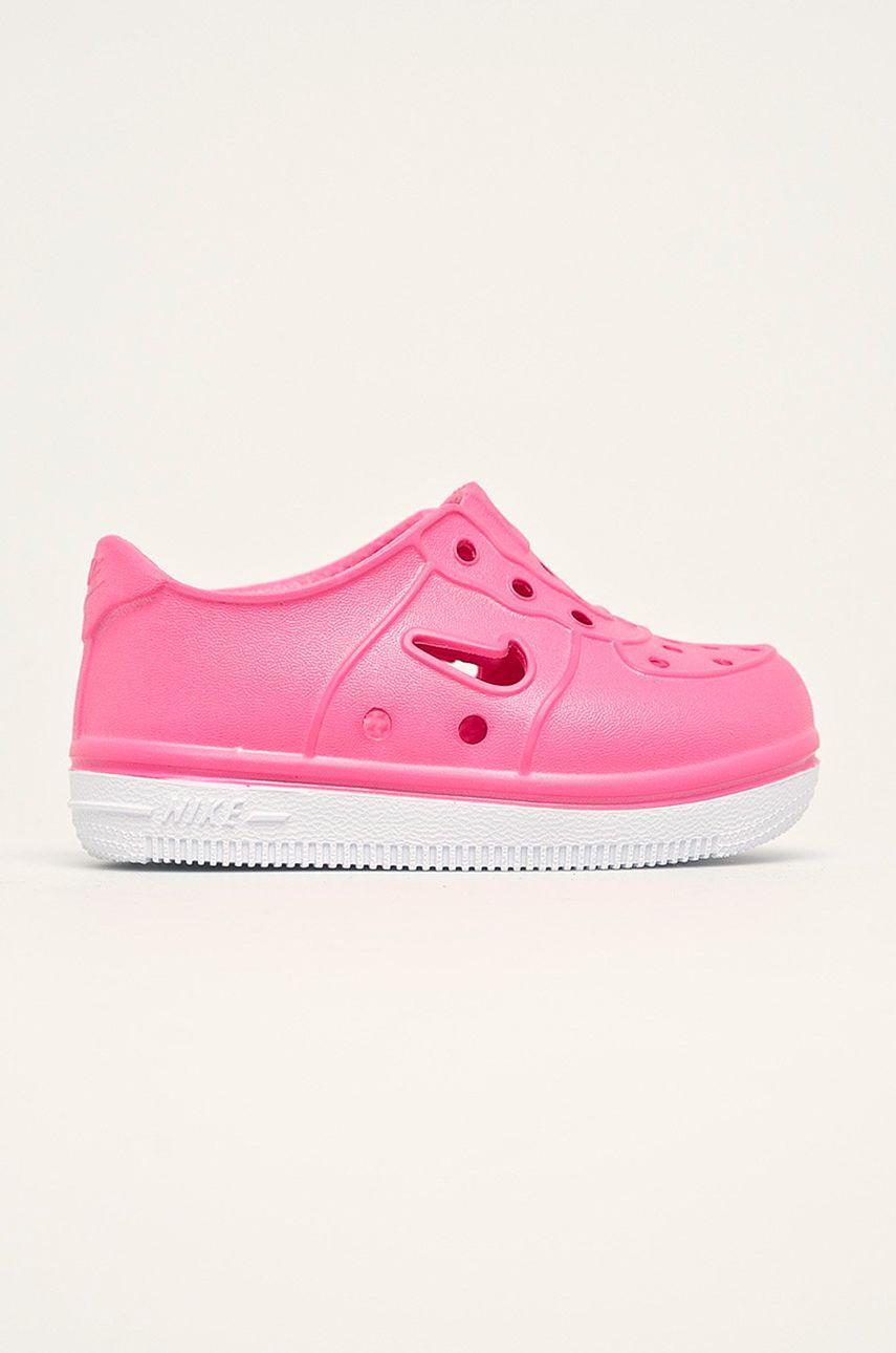 Nike Kids - Pantofi copii Foam Force 1