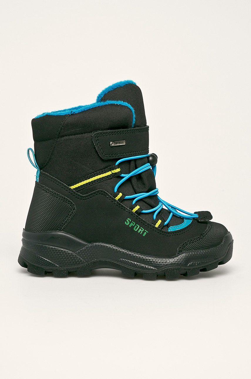 Primigi - Zimné topánky