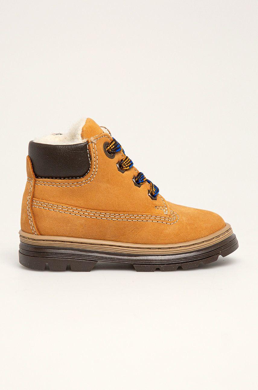 Primigi - Pantofi copii imagine