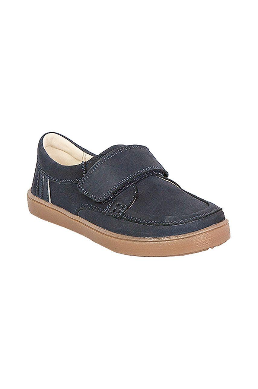 Bartek - Pantofi copii imagine