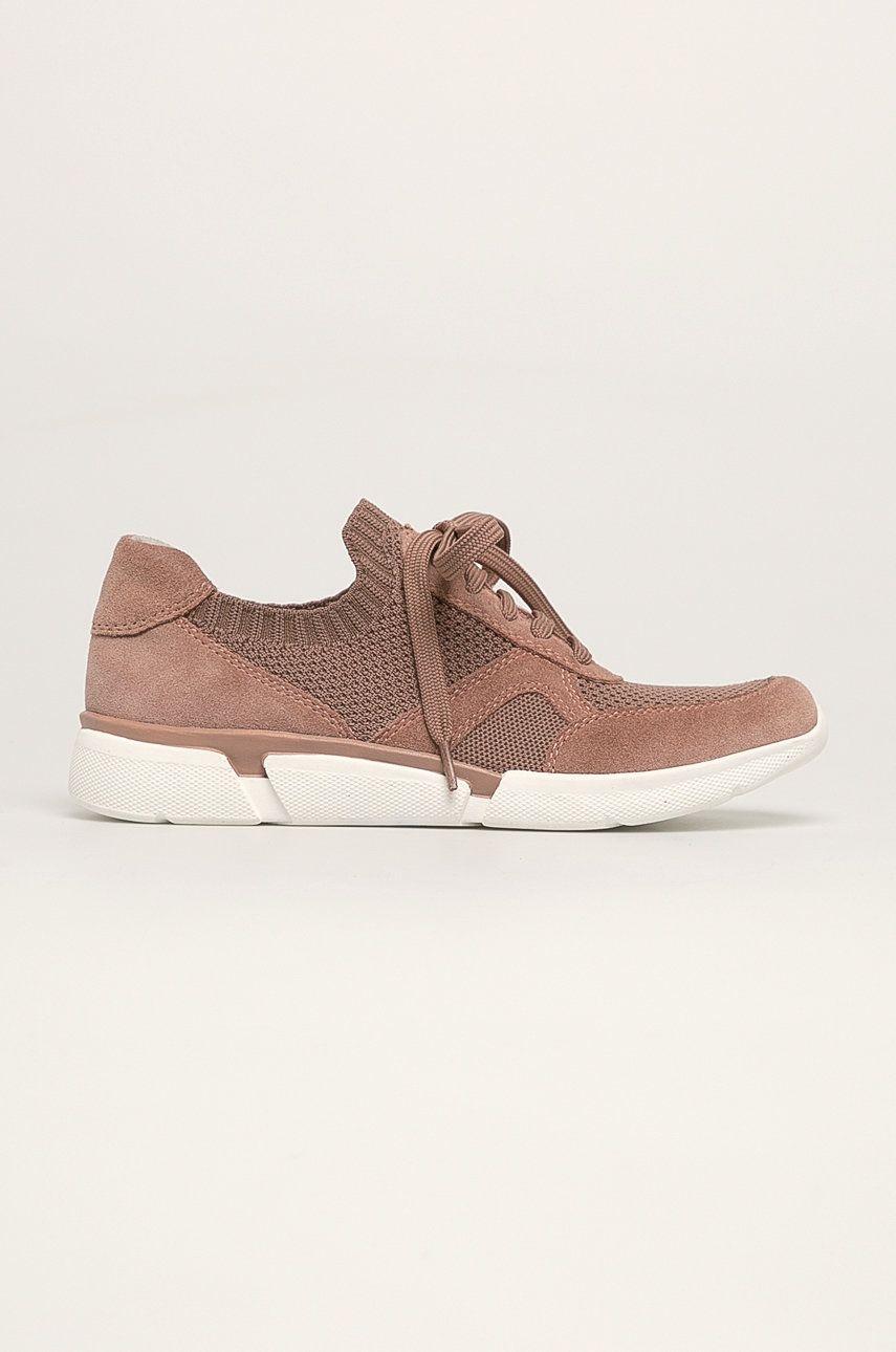 Marco Tozzi - Pantofi 2.2.23778.33.559