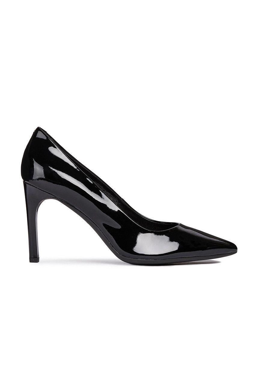 Imagine Geox  - Pantofi Cu Toc