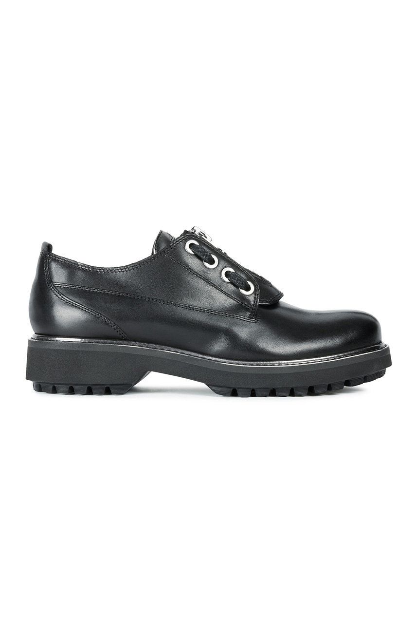 Geox - Pantof