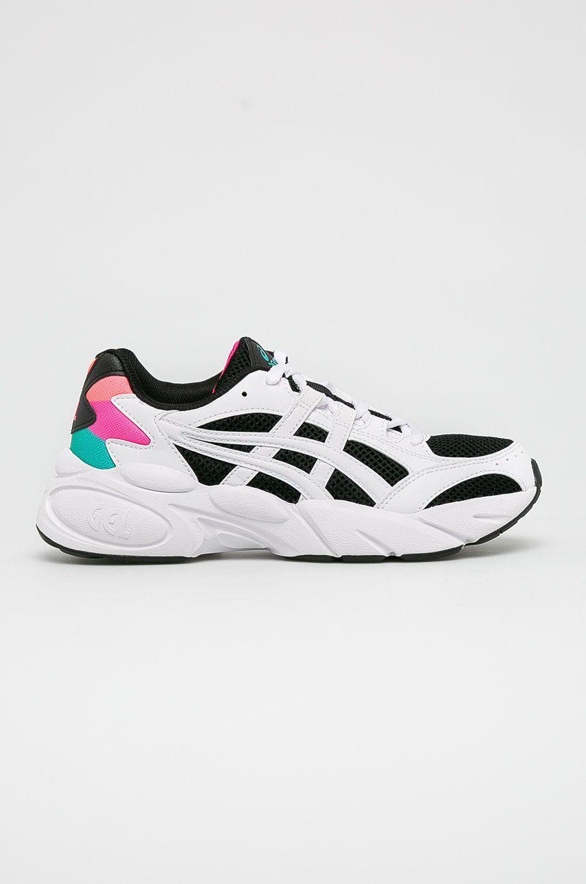 Asics Tiger - Pantofi Gel-Bnd
