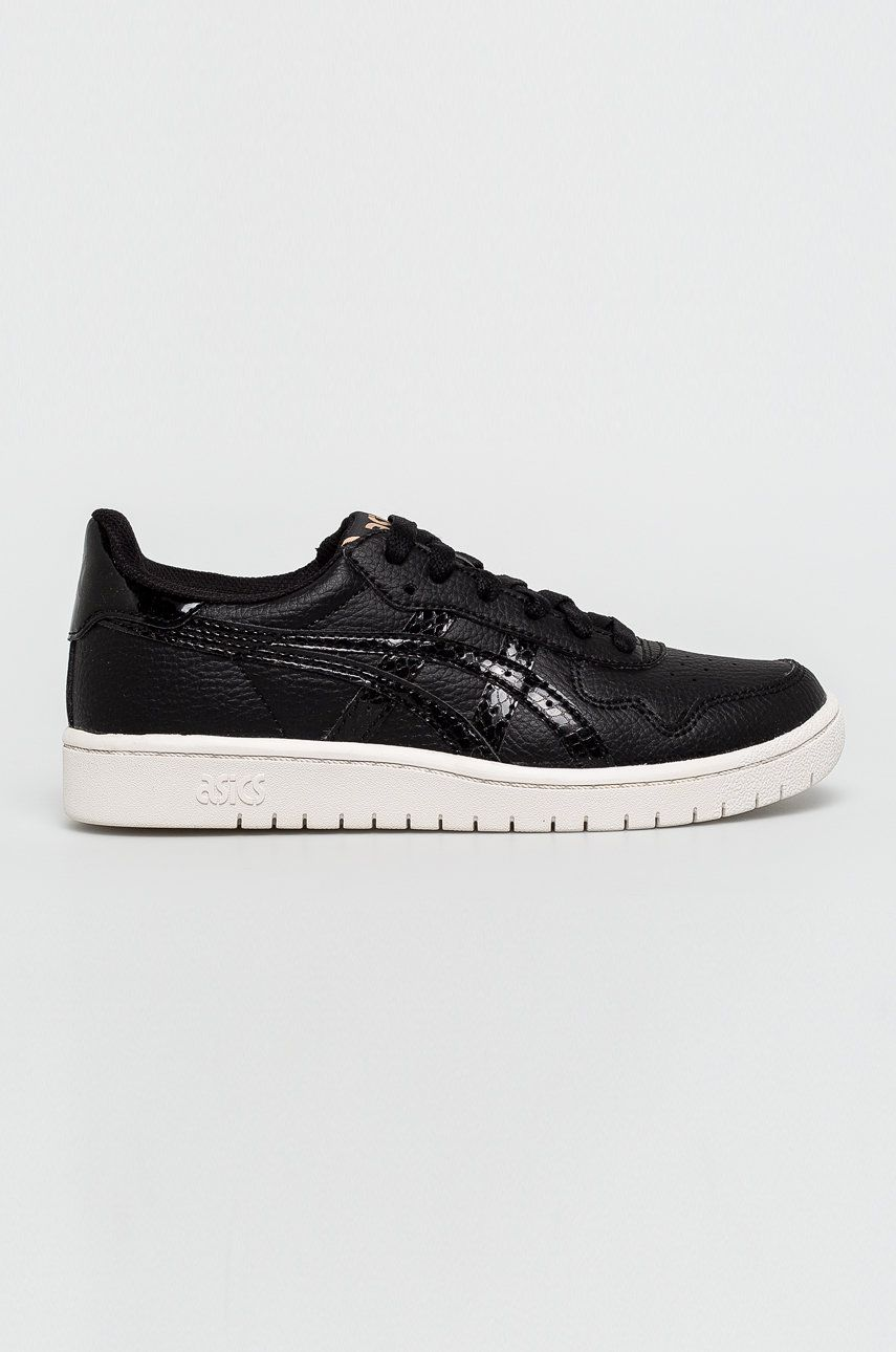 Asics Tiger - Pantofi