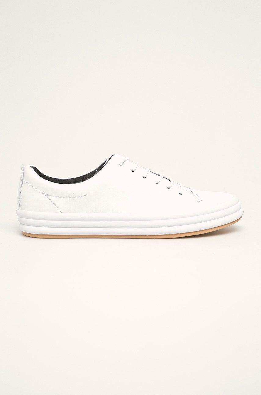 Camper - Pantofi poza