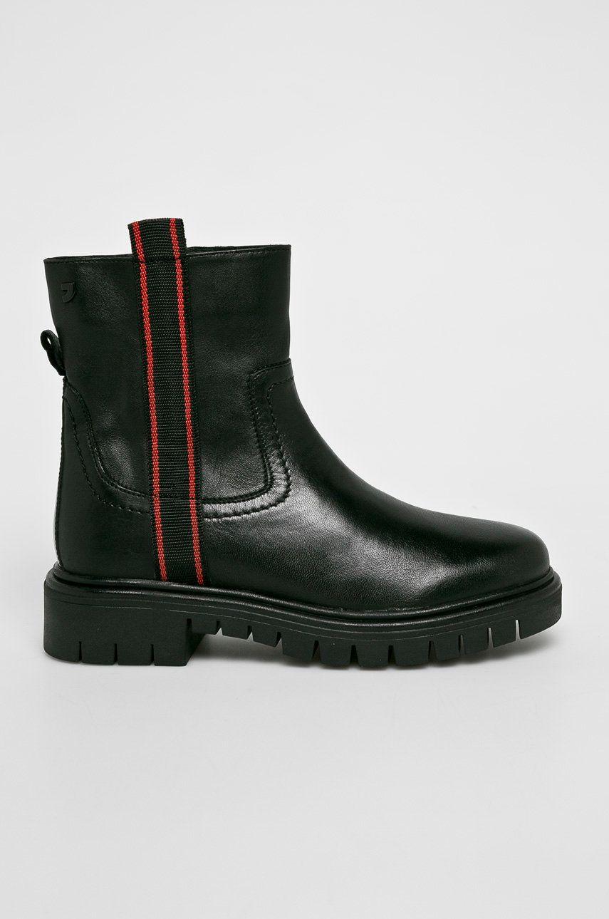 Gioseppo - Ботинки от Gioseppo