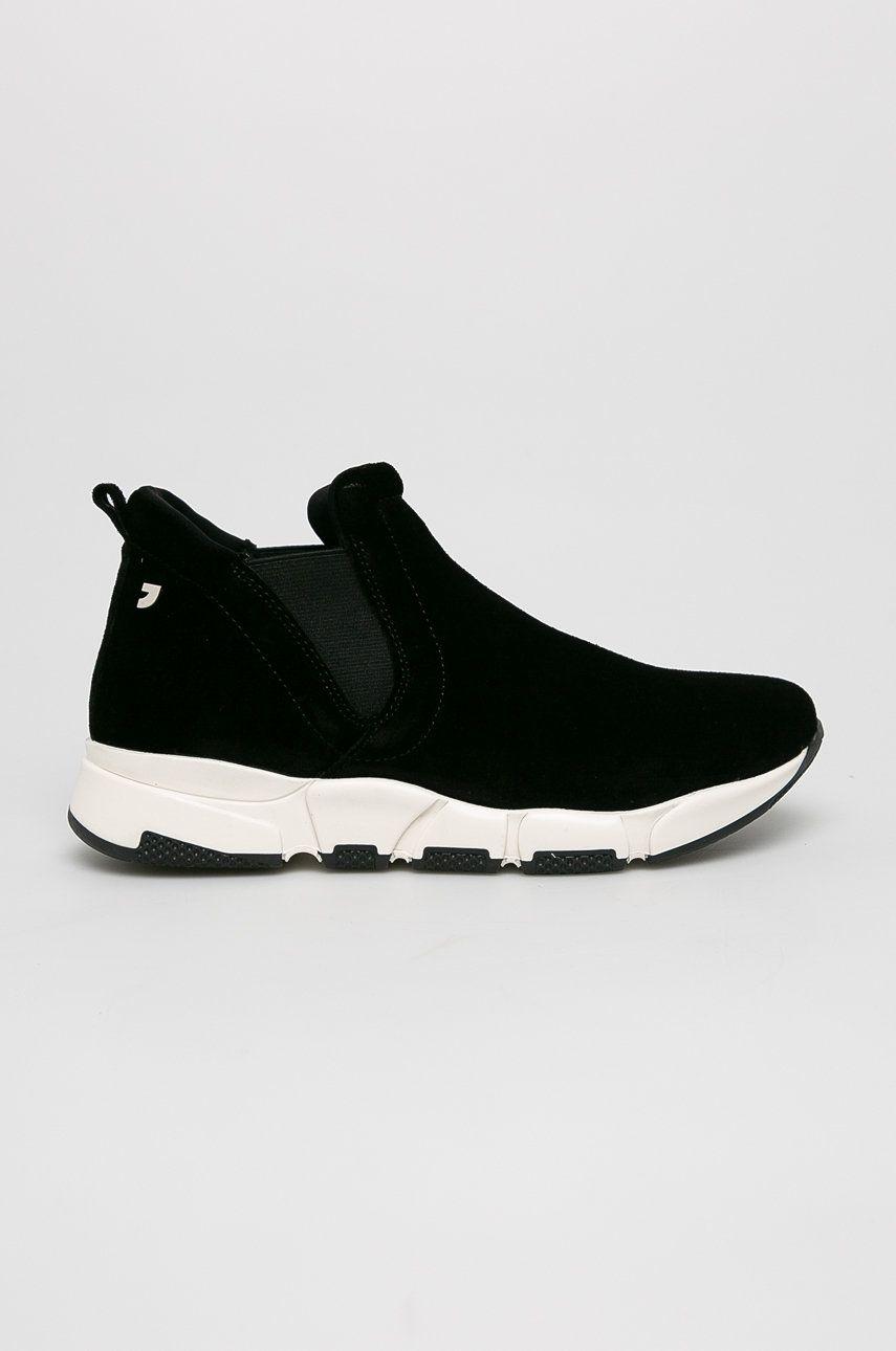 Gioseppo - Pantofi