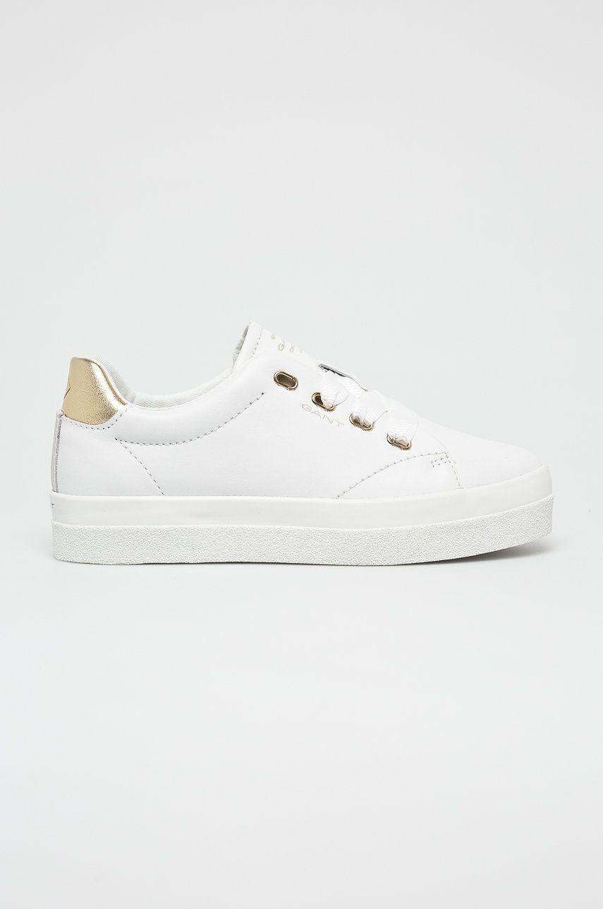 Gant - Pantofi Aurora