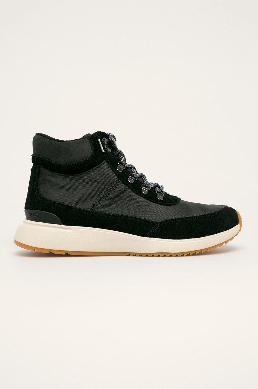 Toms - Členkové topánky