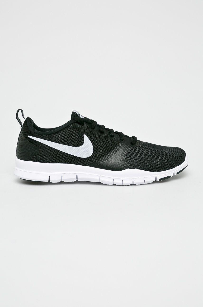 Nike - Pantofi Flex Essential