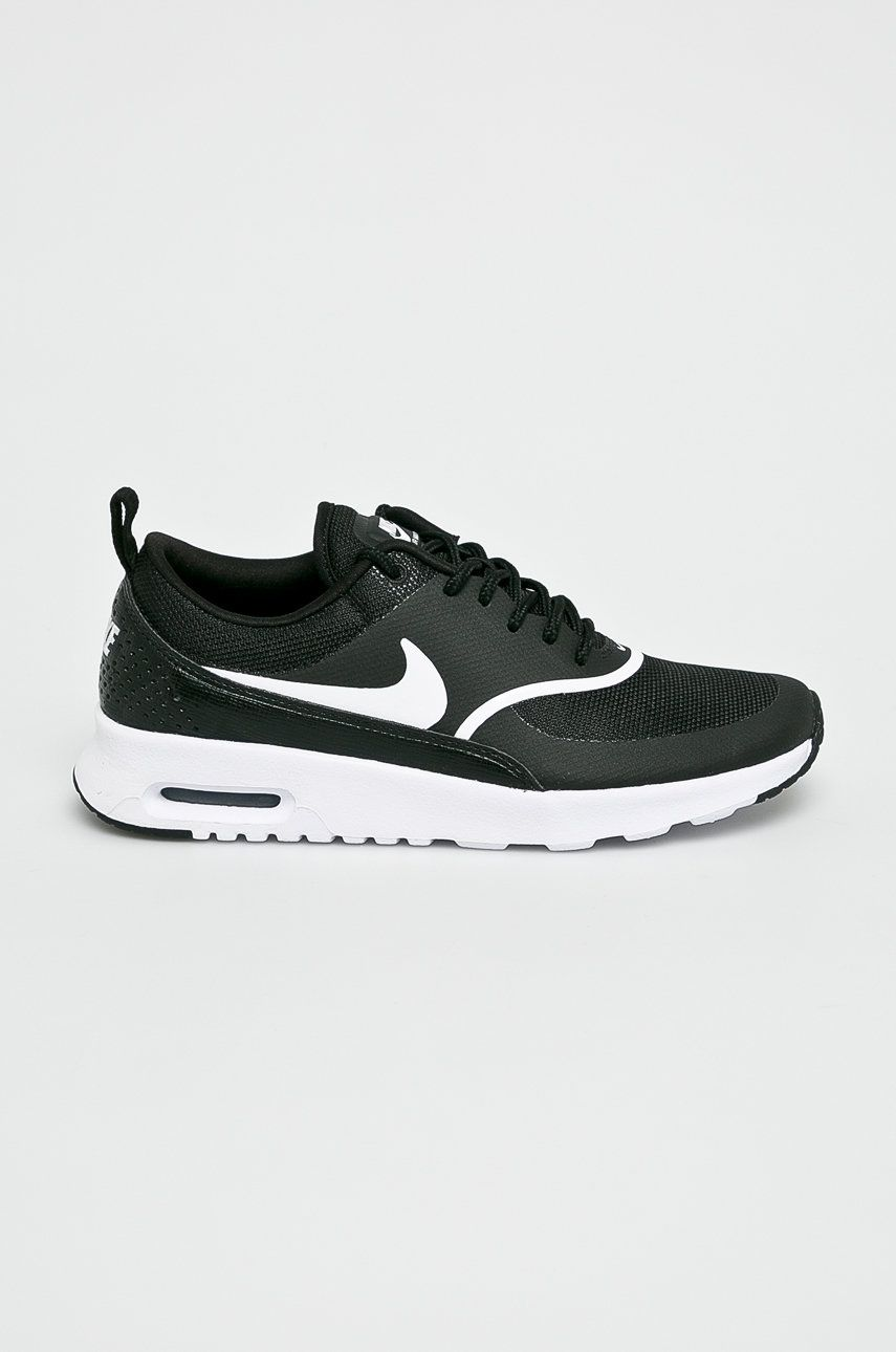 Nike Sportswear - Topánky Air Max Thea