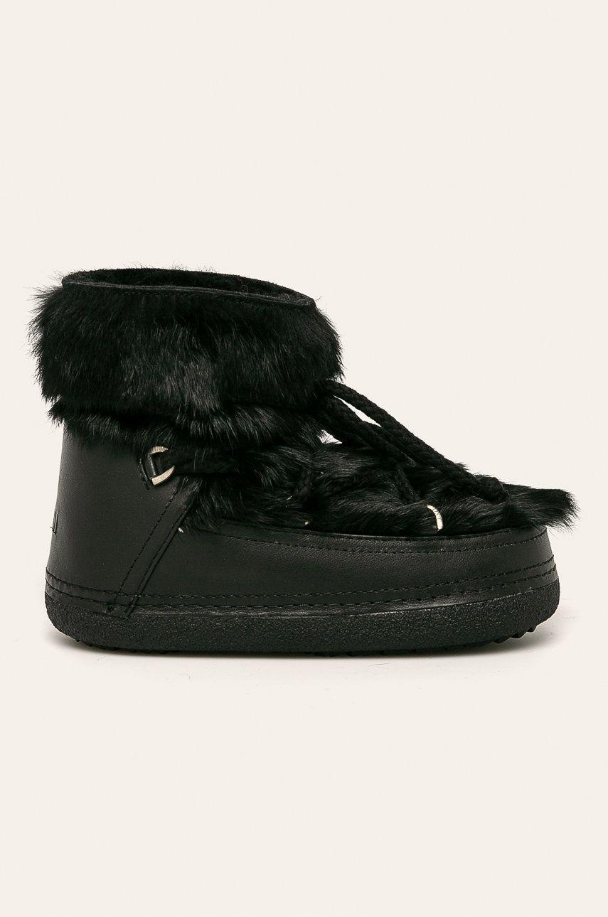 Inuikii - Cizme de iarna