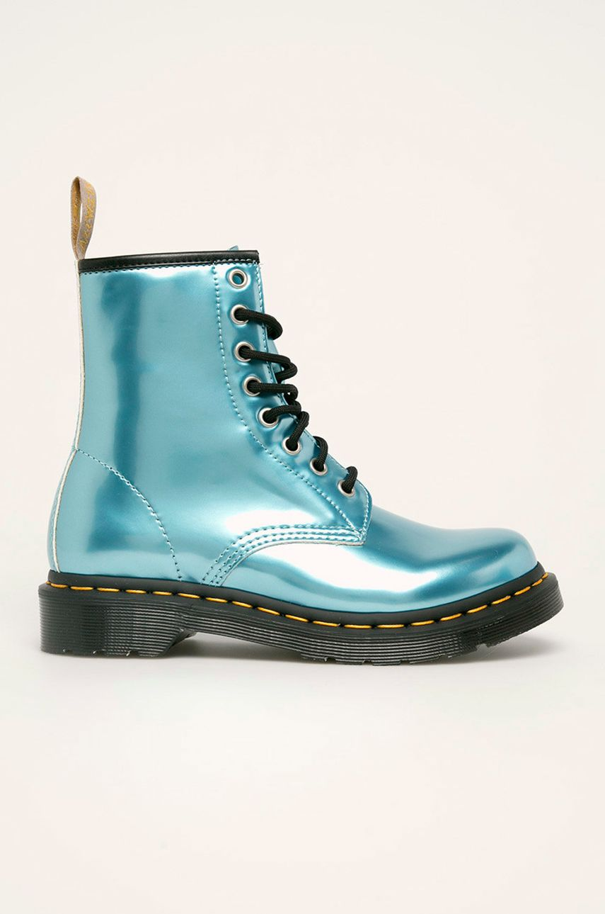 Imagine Dr Martens  - Bocanci