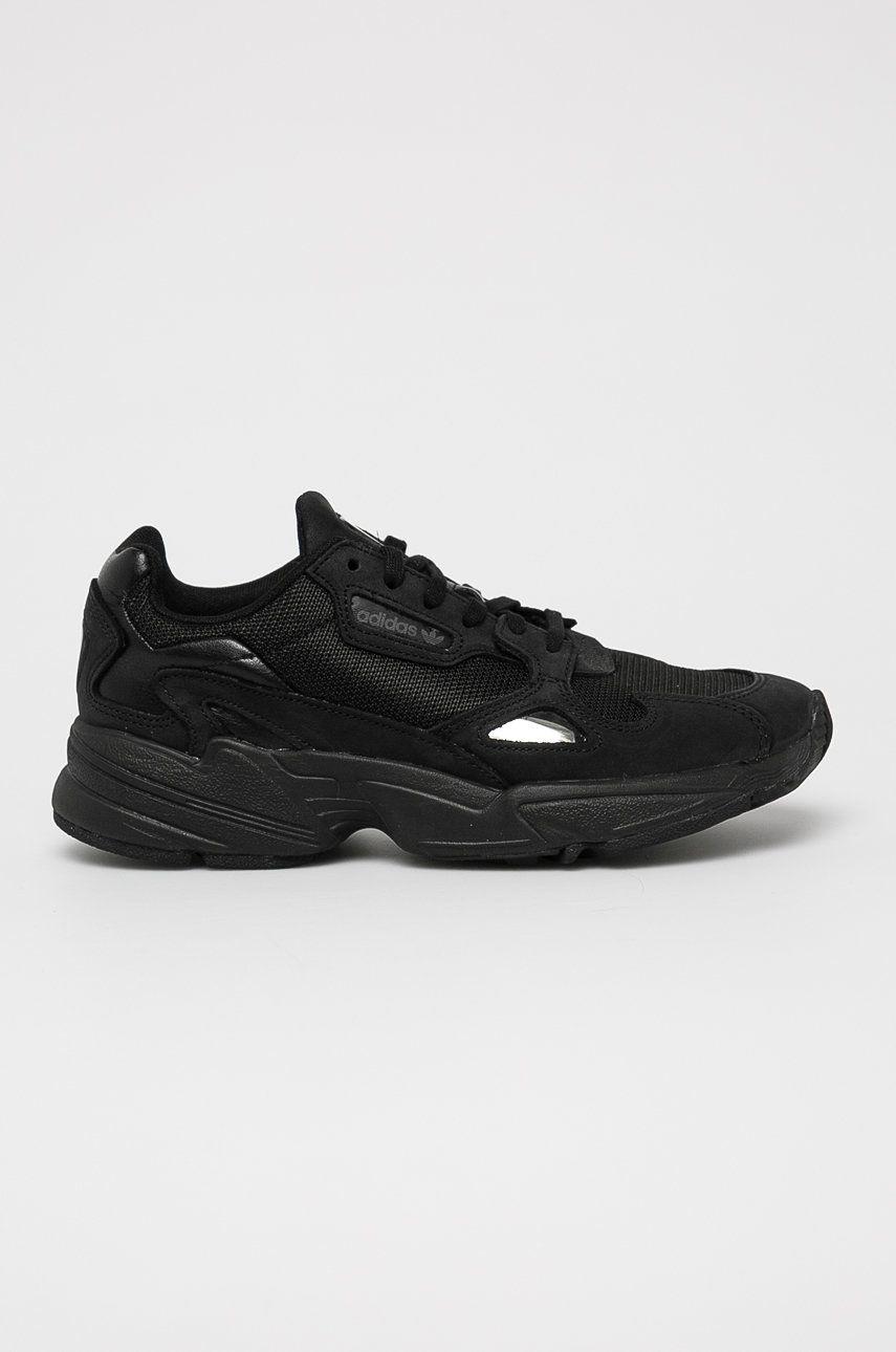 adidas Originals - Pantofi Falcon