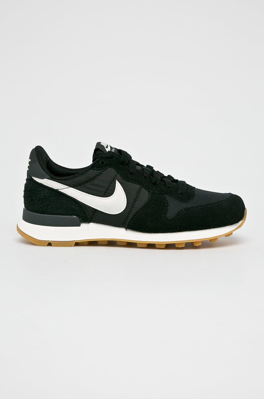 Nike Sportswear - Pantofi WMNS Internationalist answear.ro