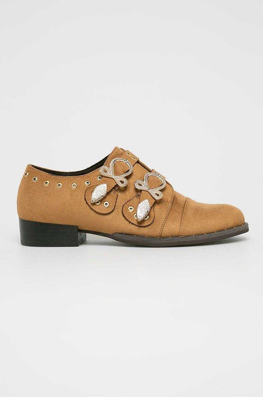 Corina - Pantof