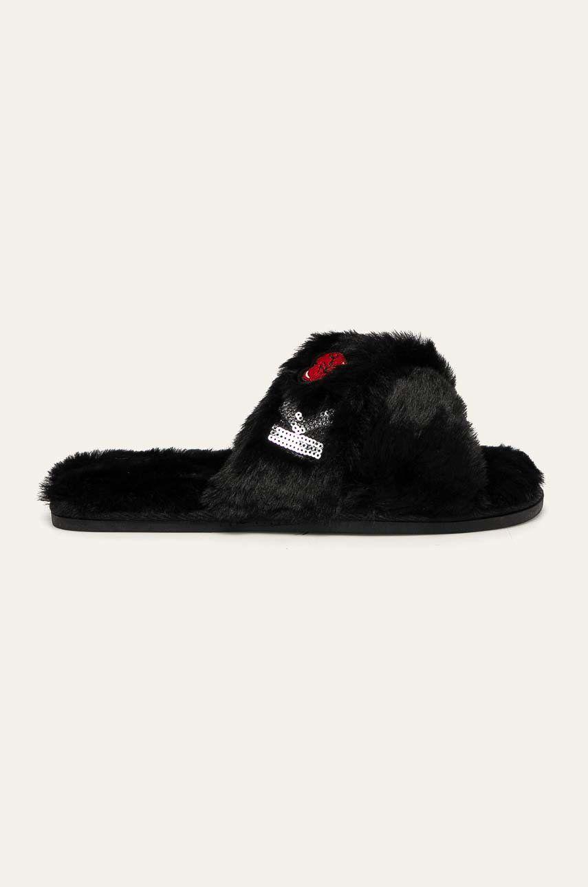 Karl Lagerfeld - Papuče