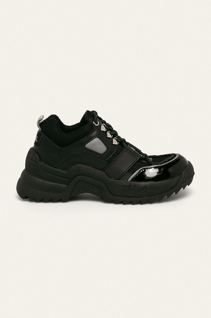 Karl Lagerfeld - Pantofi