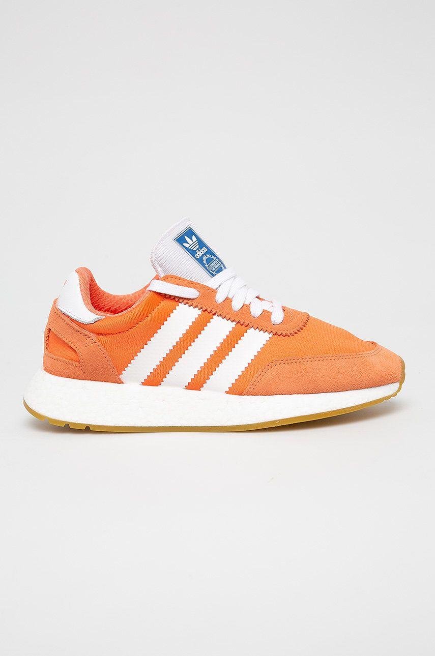 adidas Originals - Pantofi I-5923