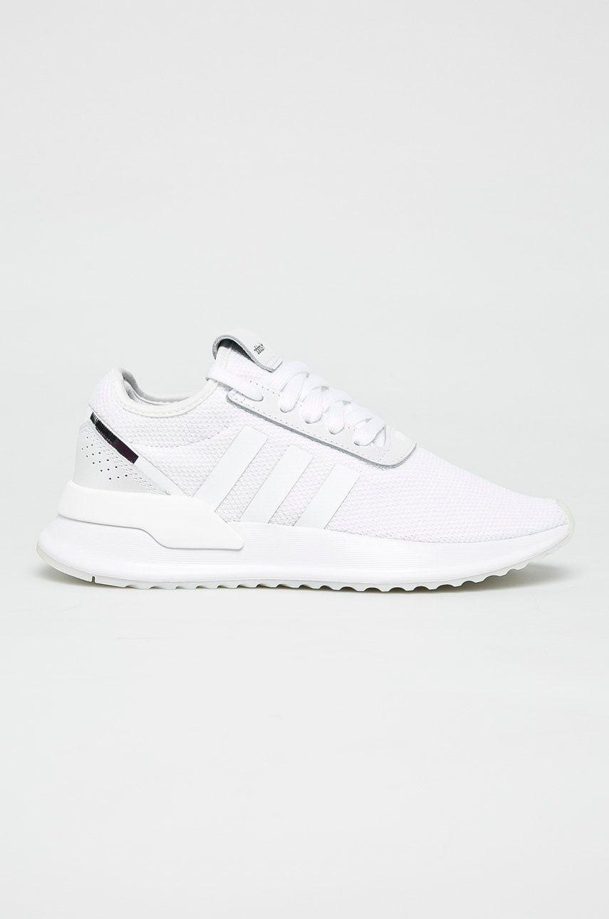 adidas Originals - Pantofi U_Path X W de la adidas Originals