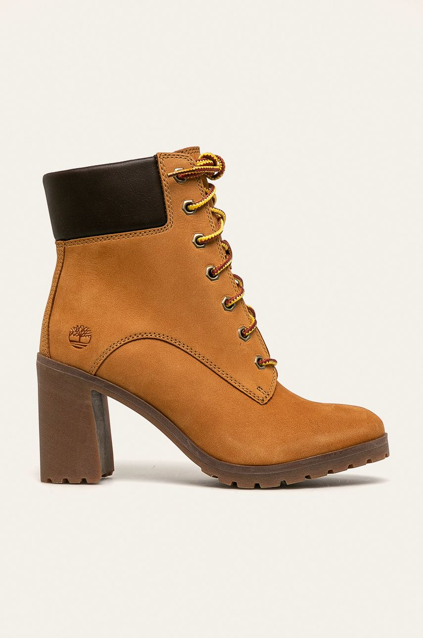 Timberland - Botine Allington