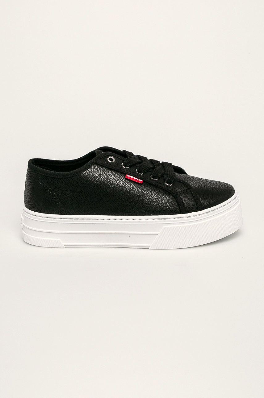 Levi's - Pantofi Tijuana