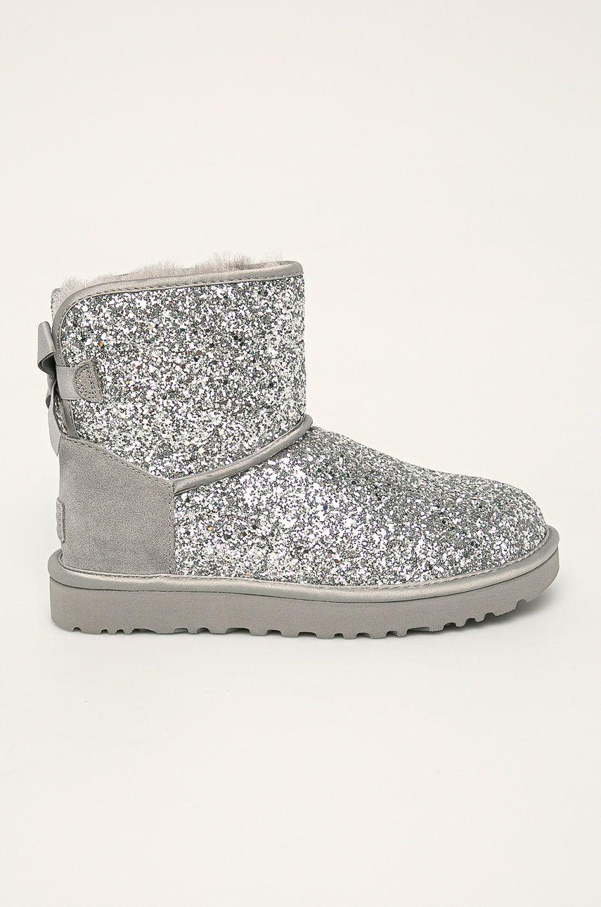 New Balance - Pantofi WL574WNE