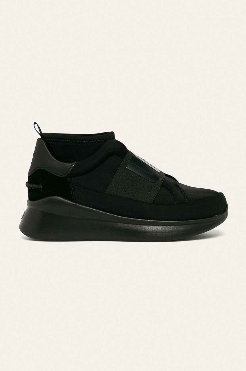 UGG - Pantofi Neutra