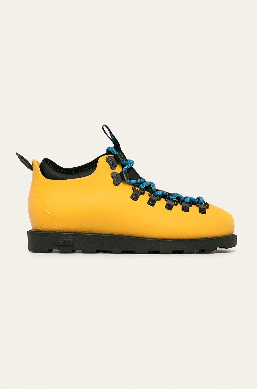 Native - Pantofi