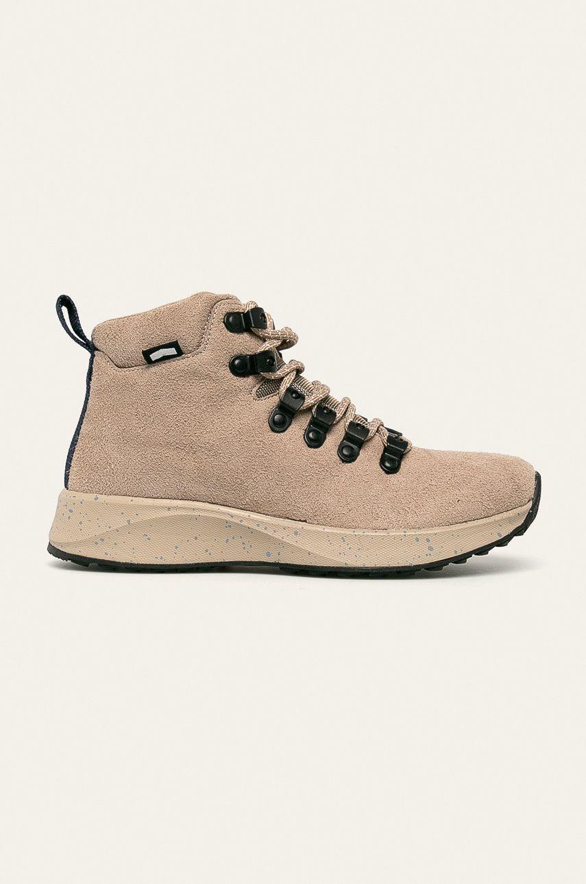 Native - Pantofi Apex 2.0