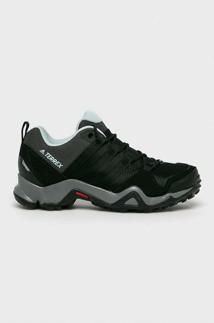 adidas Performance - Pantofi Terrex AX2 CP W