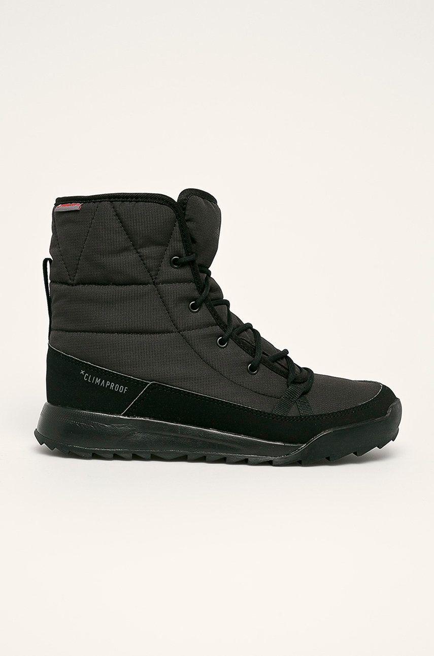 adidas Performance - Pantofi Terrex Choleah Padded imagine answear.ro