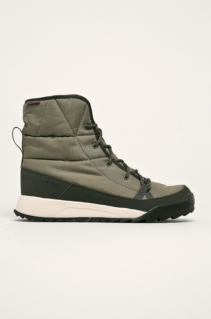 adidas Performance - Pantofi Terrex Choleah Padded CP