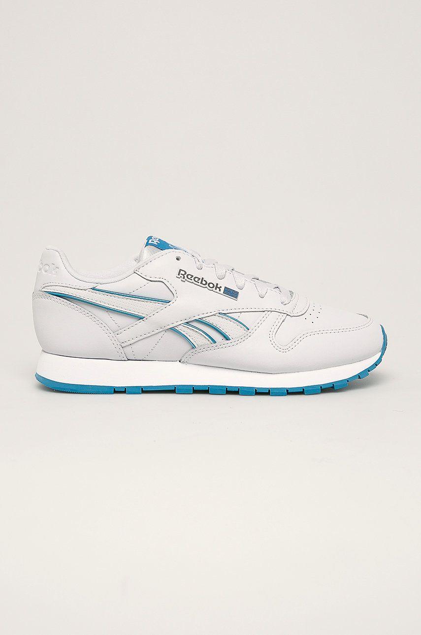 Reebok Classic - Pantofi CL Lthr