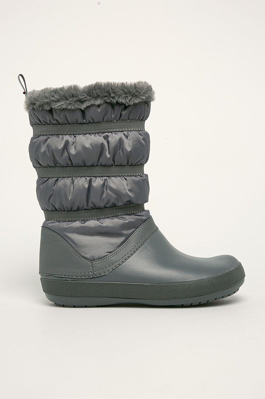 Imagine  Crocs  - Cizme De Iarna